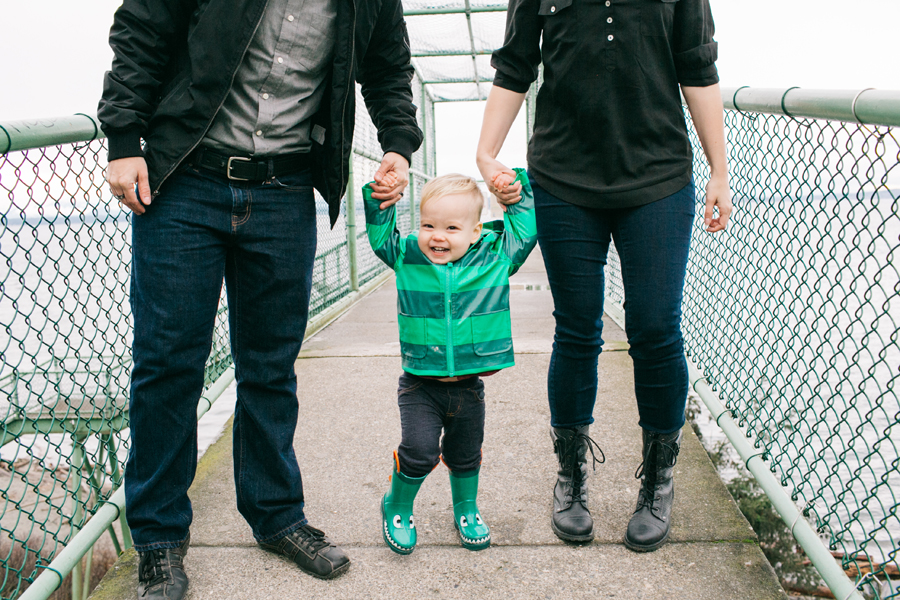 011-seattle-family-photographer-carkeek-park-katheryn-moran-photography.jpg