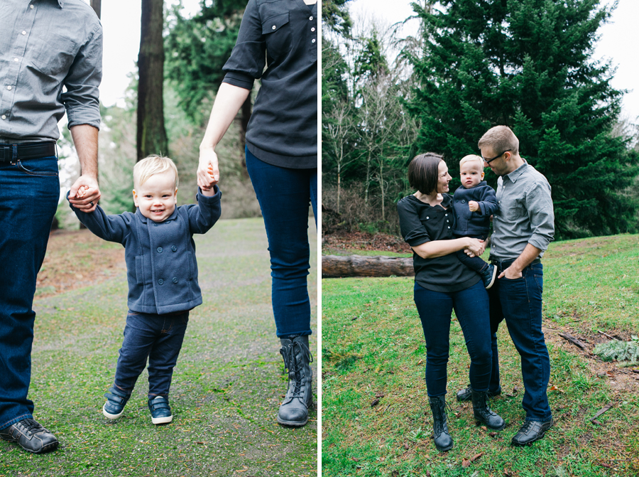 015-seattle-family-photographer-carkeek-park-katheryn-moran-photography.jpg