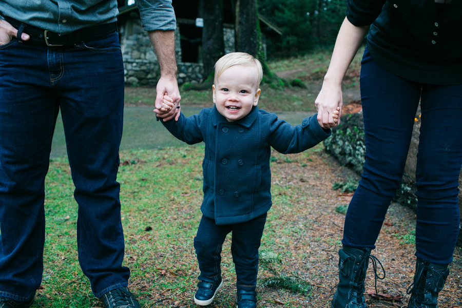 019-seattle-family-photographer-carkeek-park-katheryn-moran-photography.jpg