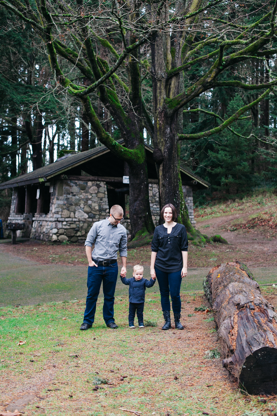 018-seattle-family-photographer-carkeek-park-katheryn-moran-photography.jpg