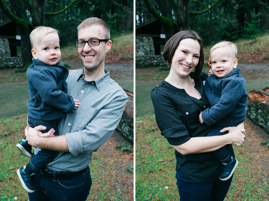 020-seattle-family-photographer-carkeek-park-katheryn-moran-photography.jpg