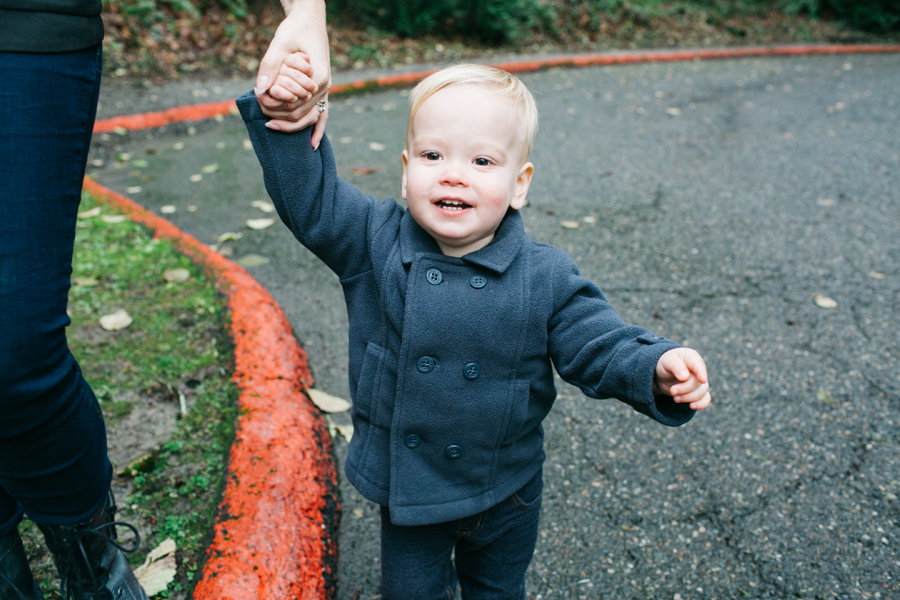 027-seattle-family-photographer-carkeek-park-katheryn-moran-photography.jpg