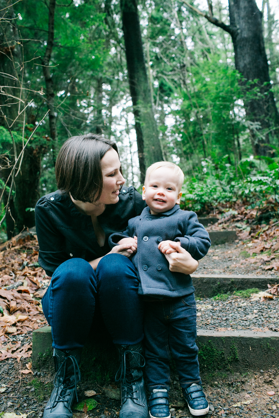026-seattle-family-photographer-carkeek-park-katheryn-moran-photography.jpg