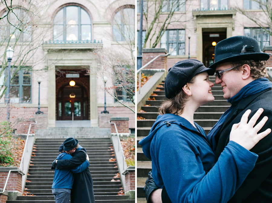 002-bellingham-engagement-photographer-western-washington-university-katheryn-moran-photography.jpg