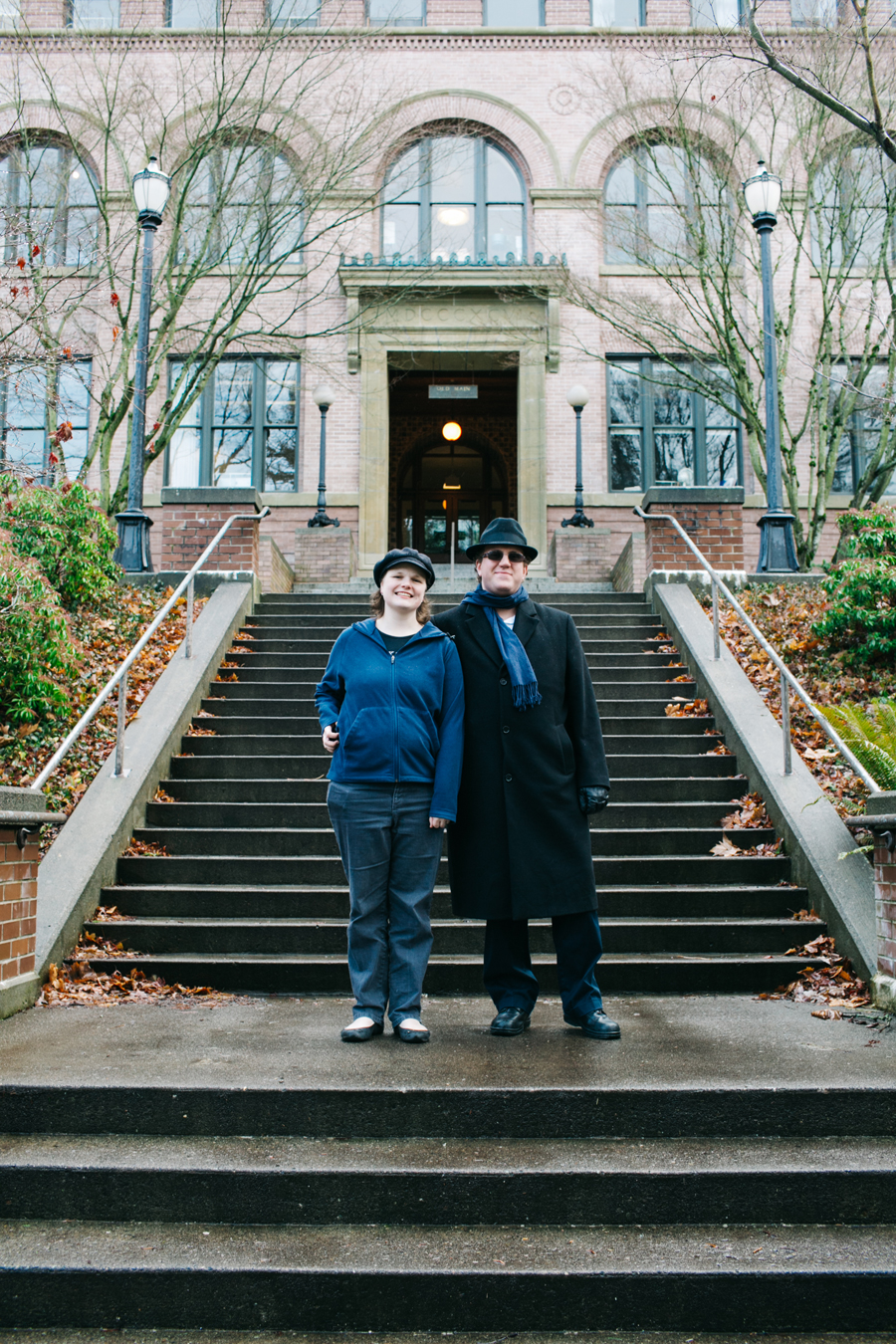 001-bellingham-engagement-photographer-western-washington-university-katheryn-moran-photography.jpg
