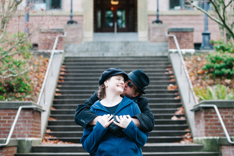 003-bellingham-engagement-photographer-western-washington-university-katheryn-moran-photography.jpg