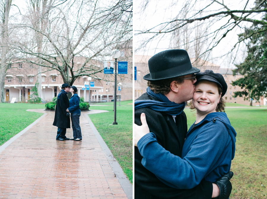 006-bellingham-engagement-photographer-western-washington-university-katheryn-moran-photography.jpg