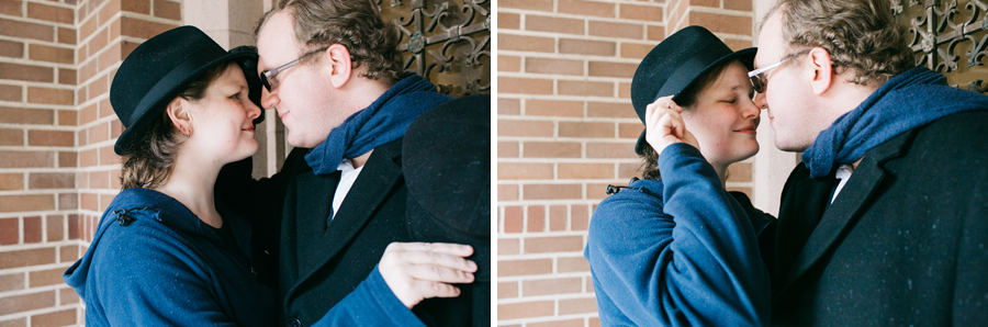 008-bellingham-engagement-photographer-western-washington-university-katheryn-moran-photography.jpg