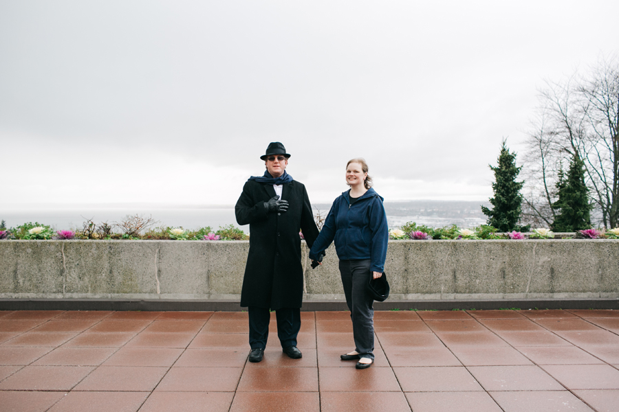 009-bellingham-engagement-photographer-western-washington-university-katheryn-moran-photography.jpg