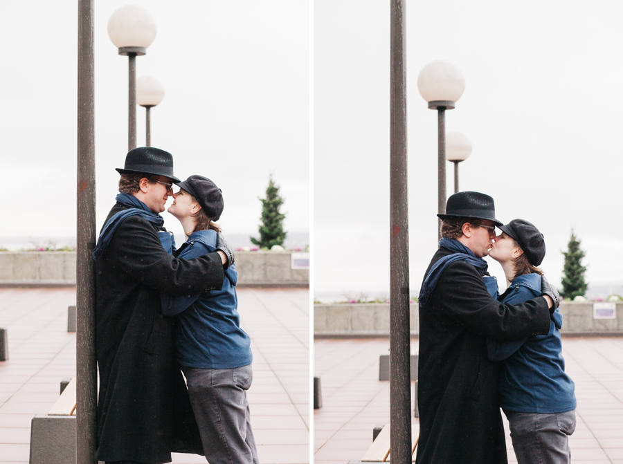 010-bellingham-engagement-photographer-western-washington-university-katheryn-moran-photography.jpg