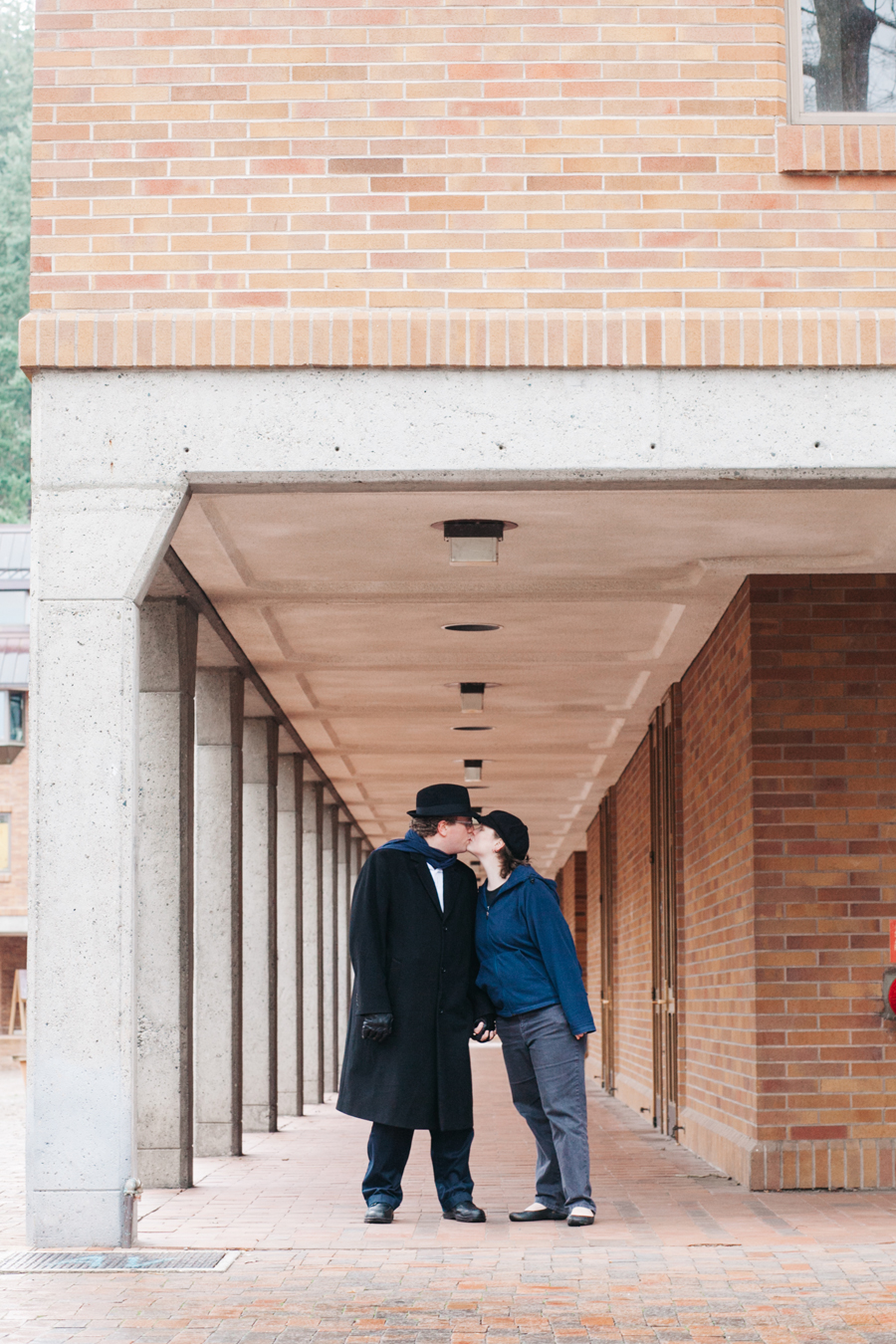 018-bellingham-engagement-photographer-western-washington-university-katheryn-moran-photography.jpg