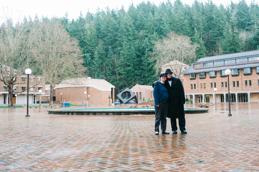 020-bellingham-engagement-photographer-western-washington-university-katheryn-moran-photography.jpg