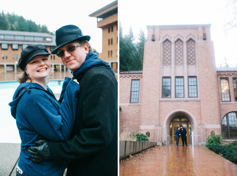 022-bellingham-engagement-photographer-western-washington-university-katheryn-moran-photography.jpg