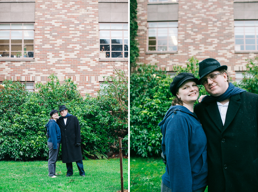 030-bellingham-engagement-photographer-western-washington-university-katheryn-moran-photography.jpg