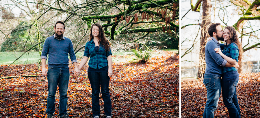 002-uw-arboretum-seattle-engagement-photographer-katheryn-moran-photography.jpg