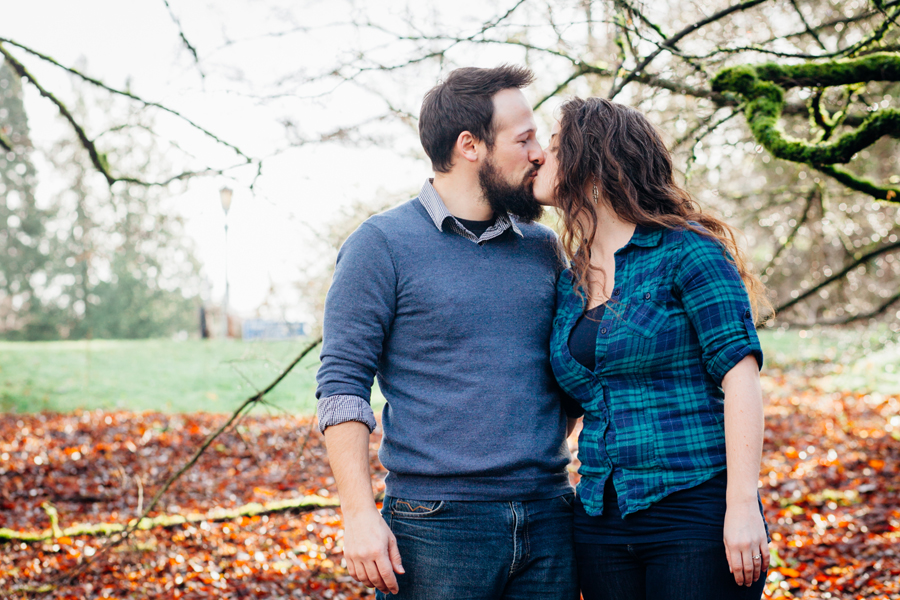 003-uw-arboretum-seattle-engagement-photographer-katheryn-moran-photography.jpg