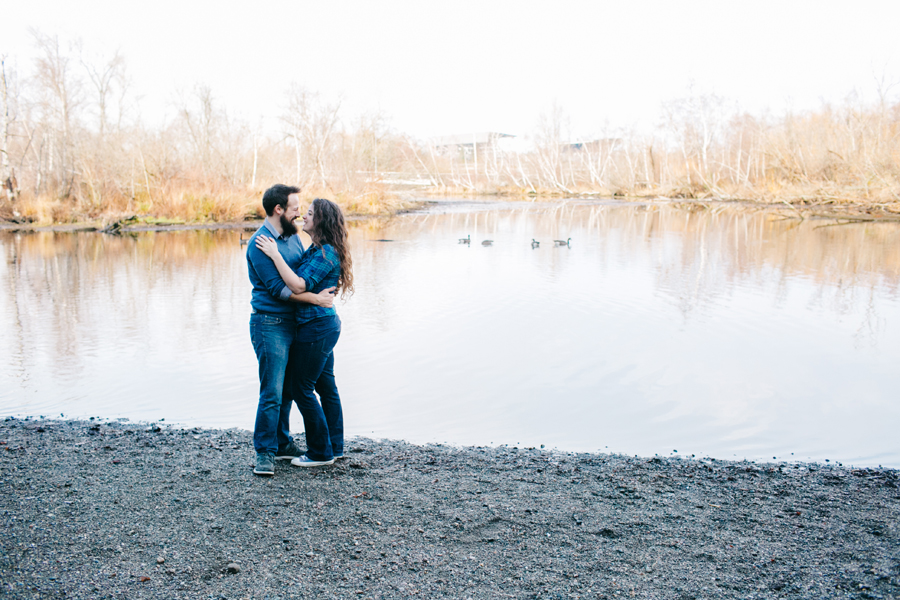 005-uw-arboretum-seattle-engagement-photographer-katheryn-moran-photography.jpg