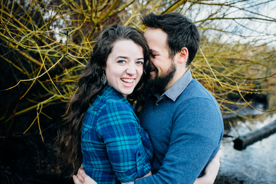 006-uw-arboretum-seattle-engagement-photographer-katheryn-moran-photography.jpg