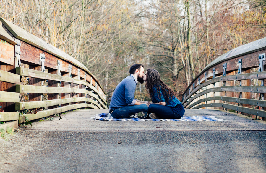 008-uw-arboretum-seattle-engagement-photographer-katheryn-moran-photography.jpg