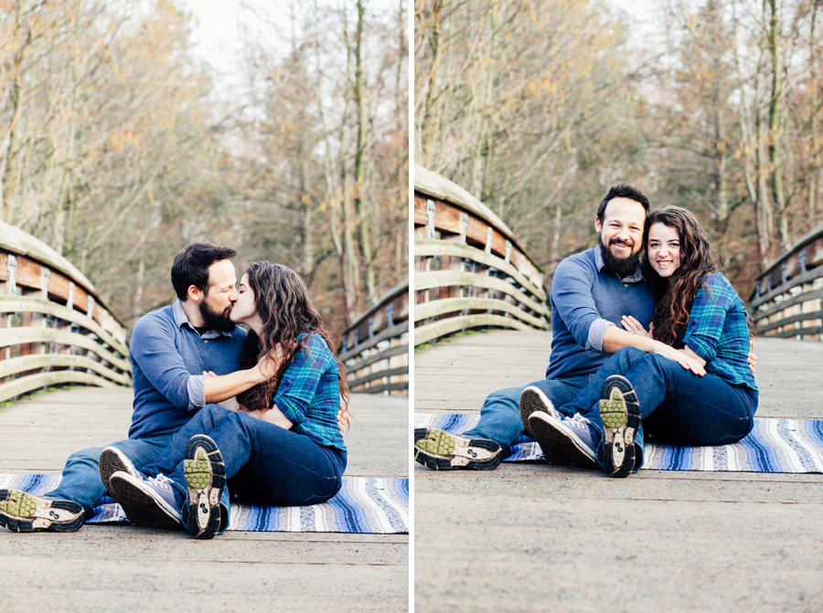 009-uw-arboretum-seattle-engagement-photographer-katheryn-moran-photography.jpg