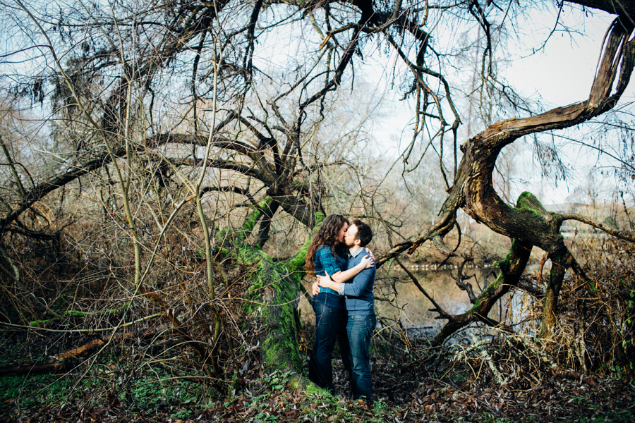 011-uw-arboretum-seattle-engagement-photographer-katheryn-moran-photography.jpg