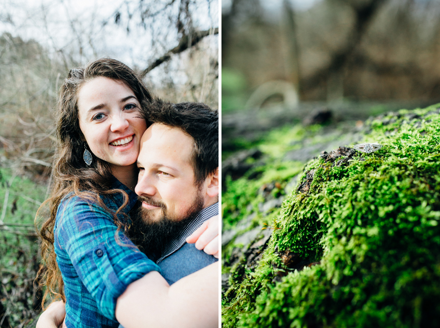 012-uw-arboretum-seattle-engagement-photographer-katheryn-moran-photography.jpg