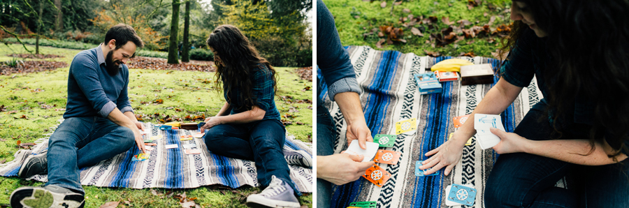 014-uw-arboretum-seattle-engagement-photographer-katheryn-moran-photography.jpg