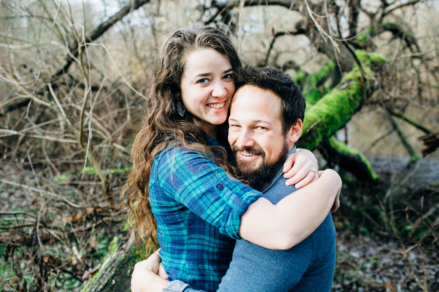 013-uw-arboretum-seattle-engagement-photographer-katheryn-moran-photography.jpg