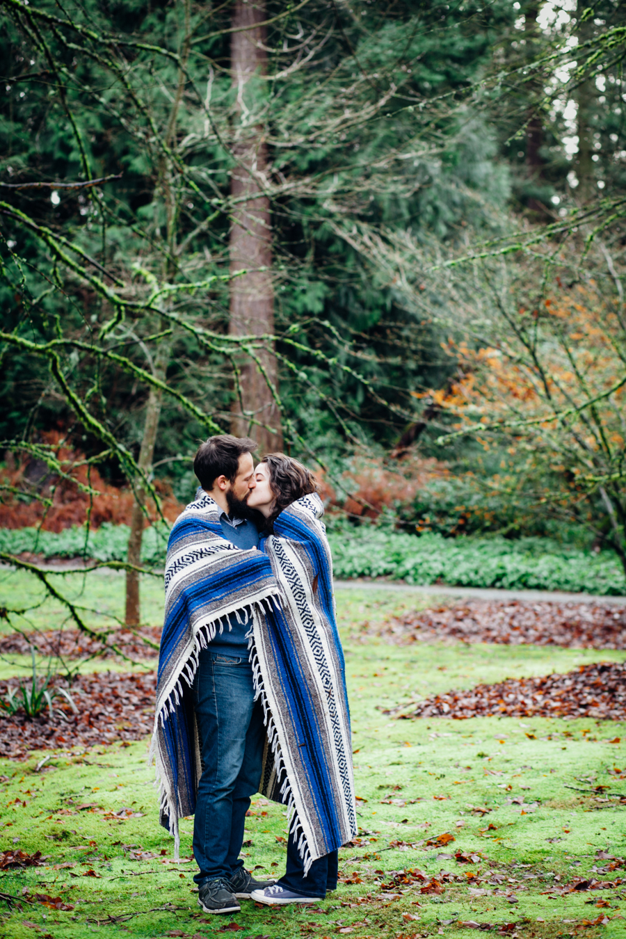 016-uw-arboretum-seattle-engagement-photographer-katheryn-moran-photography.jpg