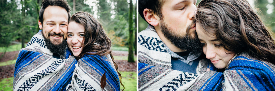 017-uw-arboretum-seattle-engagement-photographer-katheryn-moran-photography.jpg