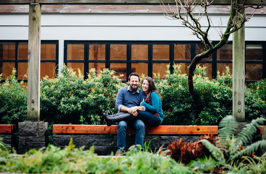 018-uw-arboretum-seattle-engagement-photographer-katheryn-moran-photography.jpg