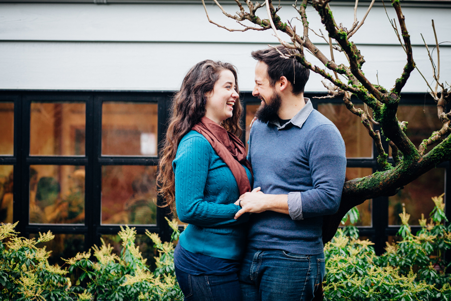 019-uw-arboretum-seattle-engagement-photographer-katheryn-moran-photography.jpg