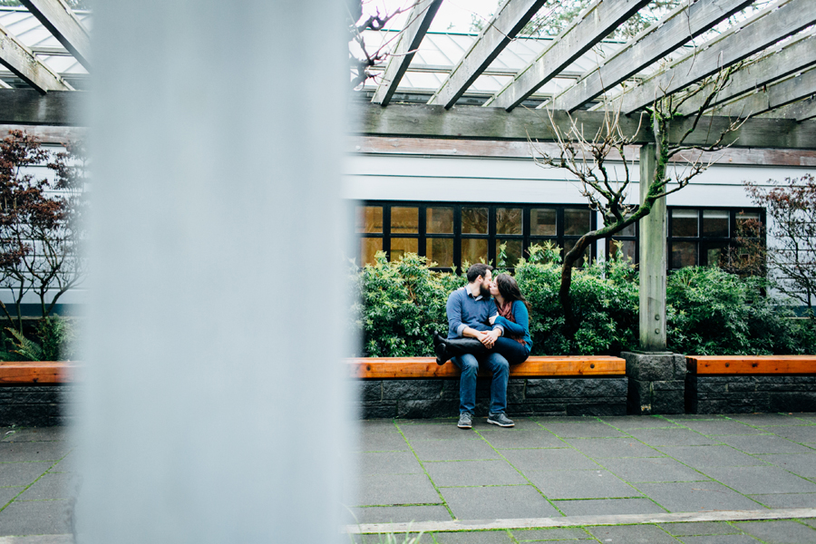 020-uw-arboretum-seattle-engagement-photographer-katheryn-moran-photography.jpg