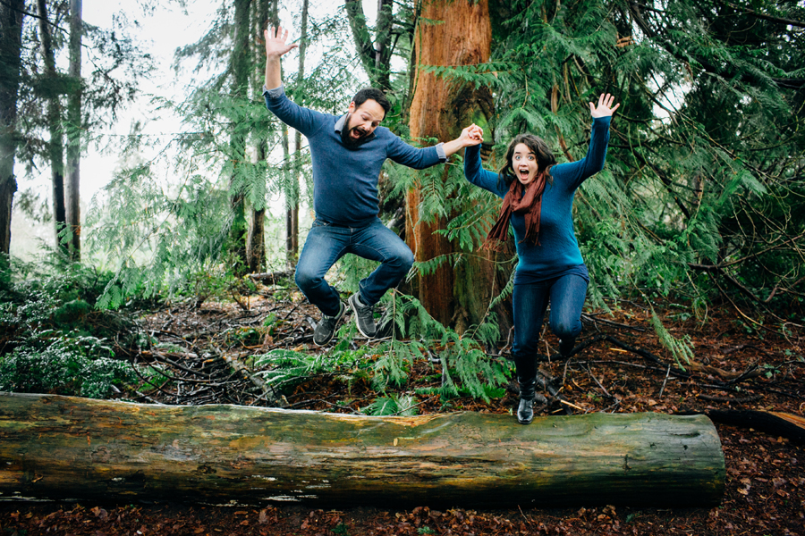 024-uw-arboretum-seattle-engagement-photographer-katheryn-moran-photography.jpg