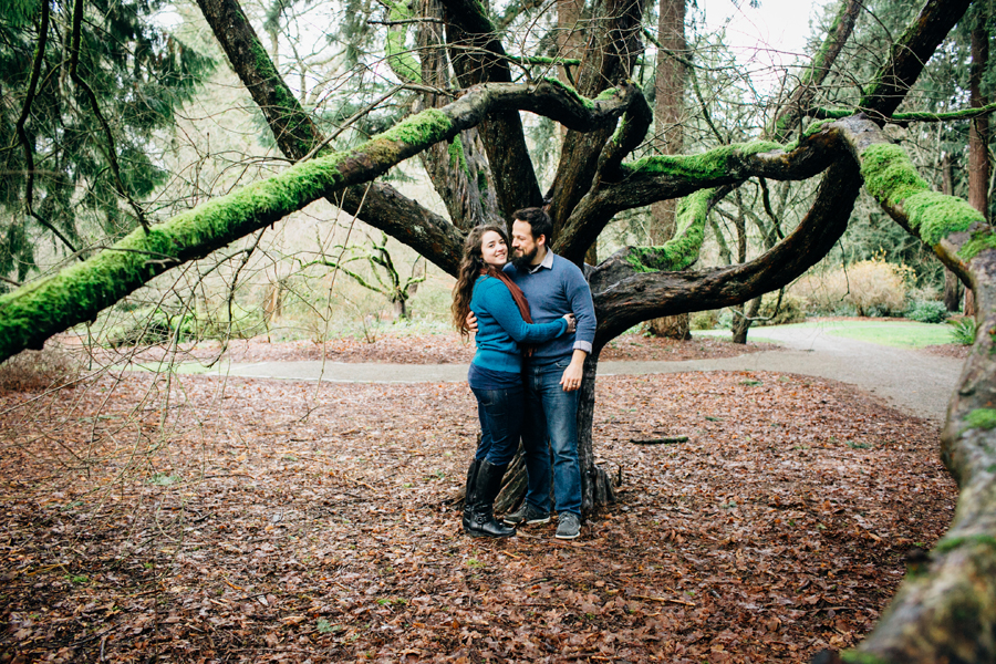 025-uw-arboretum-seattle-engagement-photographer-katheryn-moran-photography.jpg