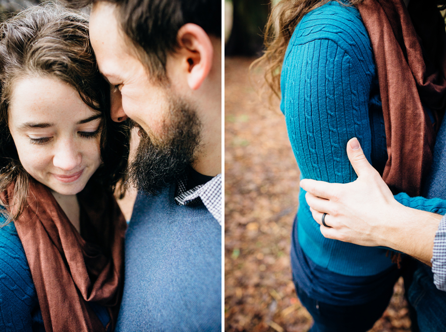 027-uw-arboretum-seattle-engagement-photographer-katheryn-moran-photography.jpg