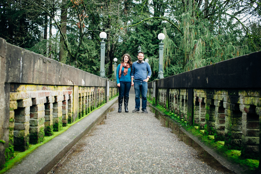 028-uw-arboretum-seattle-engagement-photographer-katheryn-moran-photography.jpg