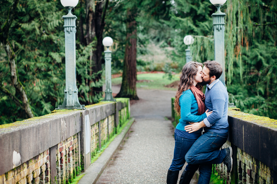 029-uw-arboretum-seattle-engagement-photographer-katheryn-moran-photography.jpg