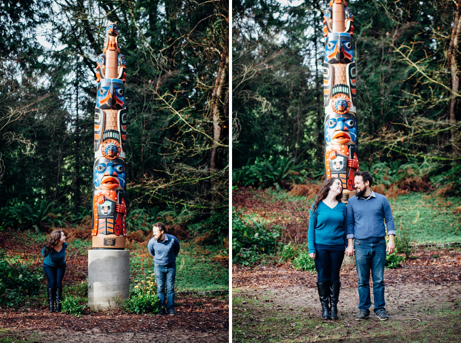 034-uw-arboretum-seattle-engagement-photographer-katheryn-moran-photography.jpg