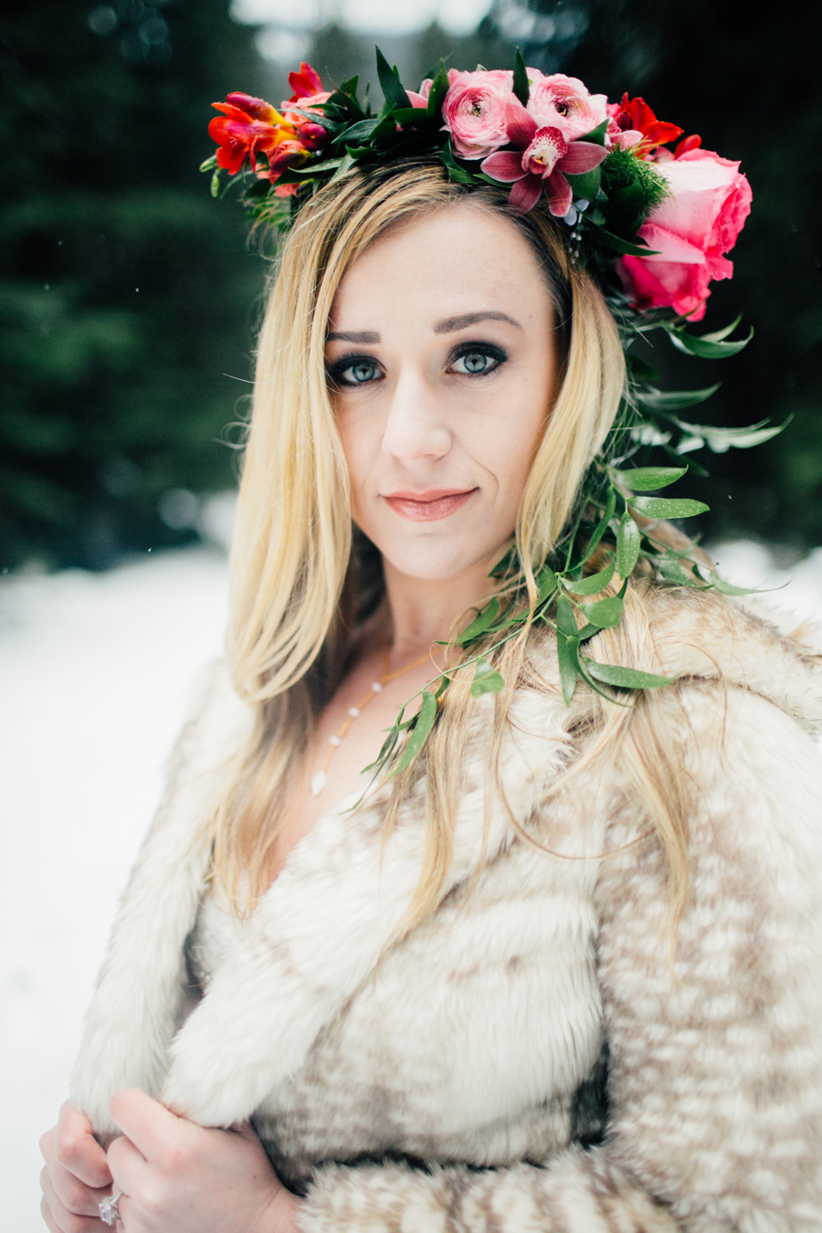 023-snow-styled-session-local-networking-maketing-baker-katheryn-moran-photography.jpg
