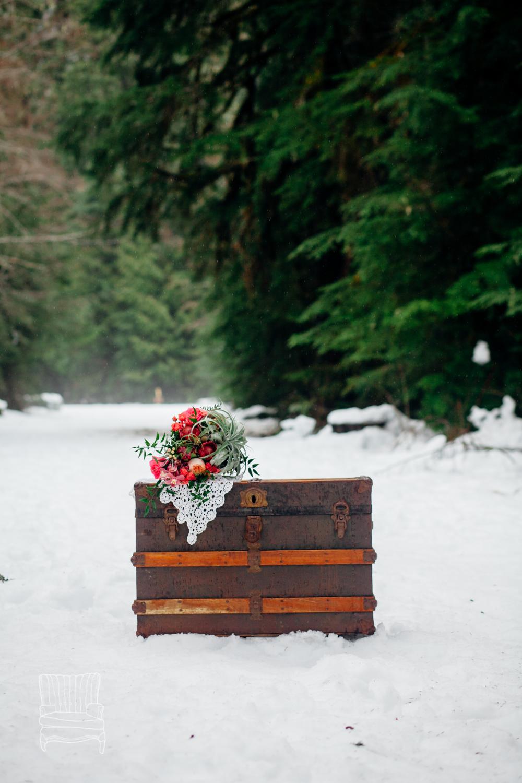 SnowyStyledSession-7.jpg