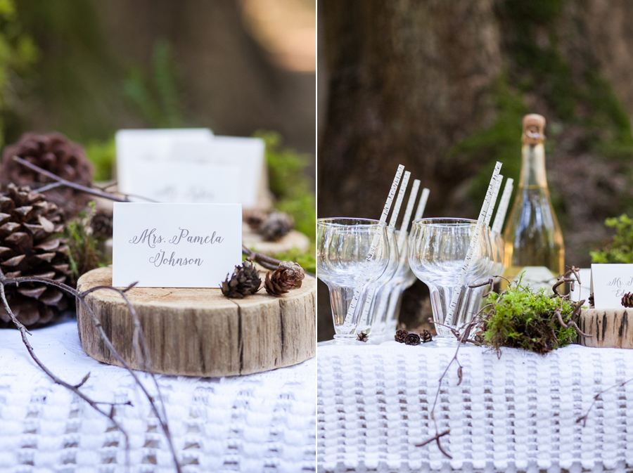 002-pacific-northwest-woodland-bridal-styled-session-lynden-washington-katheryn-moran-photography.jpg