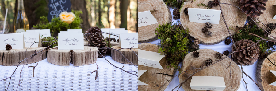 004-pacific-northwest-woodland-bridal-styled-session-lynden-washington-katheryn-moran-photography.jpg