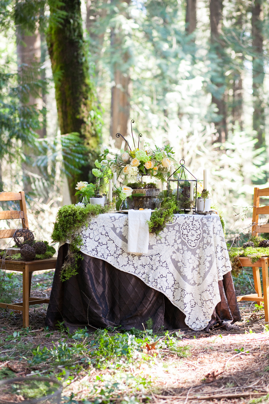006-pacific-northwest-woodland-bridal-styled-session-lynden-washington-katheryn-moran-photography.jpg