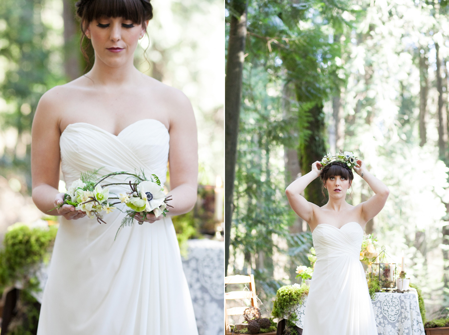 009-pacific-northwest-woodland-bridal-styled-session-lynden-washington-katheryn-moran-photography.jpg