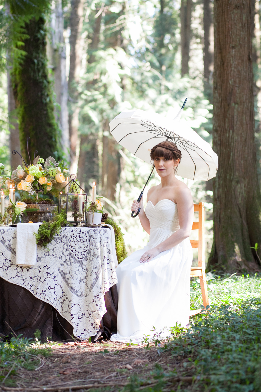 008-pacific-northwest-woodland-bridal-styled-session-lynden-washington-katheryn-moran-photography.jpg
