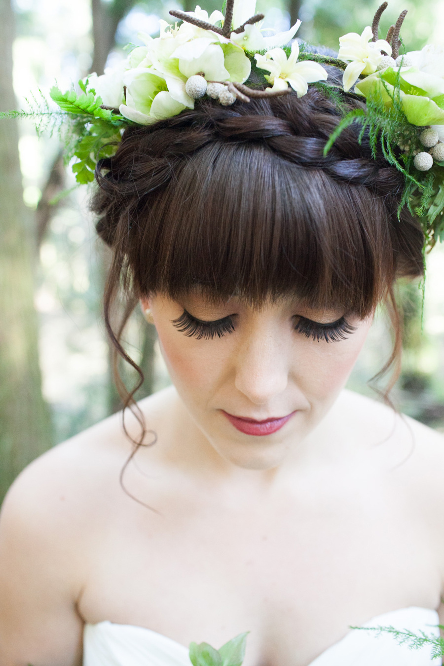 010-pacific-northwest-woodland-bridal-styled-session-lynden-washington-katheryn-moran-photography.jpg