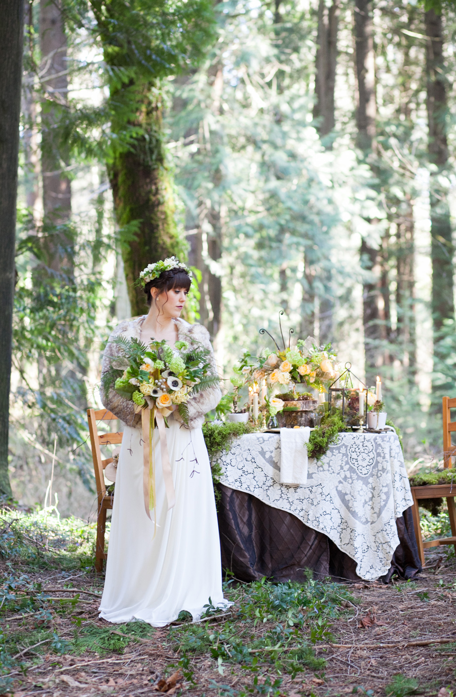 012-pacific-northwest-woodland-bridal-styled-session-lynden-washington-katheryn-moran-photography.jpg