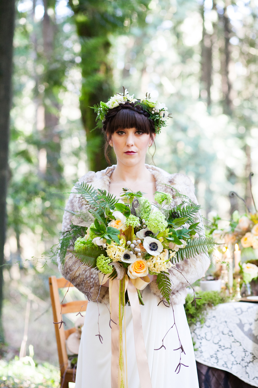 013-pacific-northwest-woodland-bridal-styled-session-lynden-washington-katheryn-moran-photography.jpg