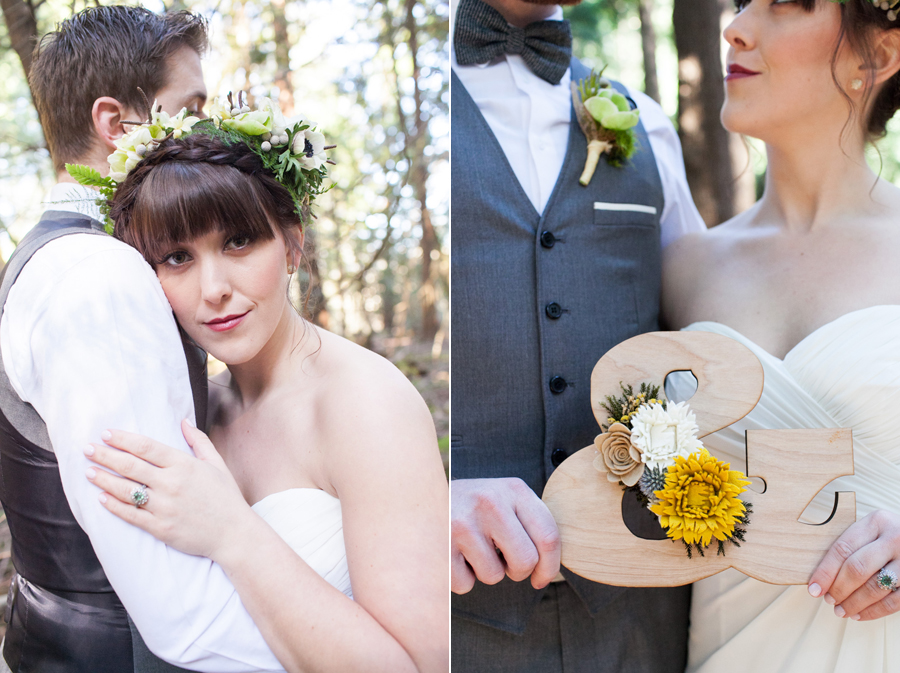 021-pacific-northwest-woodland-bridal-styled-session-lynden-washington-katheryn-moran-photography.jpg